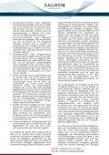 Fondsmanager-Rating: Dr. Hendrik Leber - Sauren - Page 3