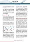 Fondsmanager-Rating: Dr. Hendrik Leber - Sauren - Page 4