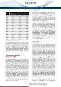 Fondsmanager-Rating: Dr. Hendrik Leber - Sauren - Page 5