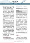 Fondsmanager-Rating: Dr. Hendrik Leber - Sauren - Page 6