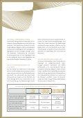 Sauren Golden Awards 2013 [PDF] - Page 5