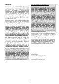 Verkaufsprospekt 1 - Sauren - Page 7