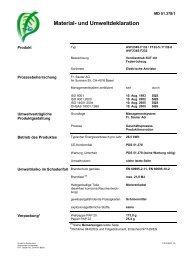 AVF234S - Sauter