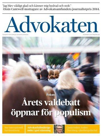 Advokaten_2014-5