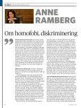 Advokaten_2014-5 - Page 4