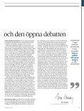 Advokaten_2014-5 - Page 5