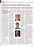 Advokaten_2014-5 - Page 6
