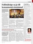 Advokaten_2014-5 - Page 7