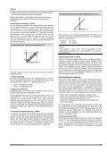 Volumenstrom-Kompaktregler für Labor- und Pharmaanwendungen - Seite 5