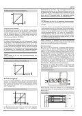 Volumenstrom-Kompaktregler für Labor- und Pharmaanwendungen - Seite 6
