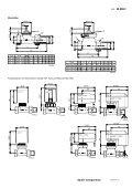 55.006/1 Sauter Components VXL: Klein-Durchgangsventil - Seite 3