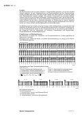 43.030/1 Sauter Components NRT 101: Elektronischer ... - Seite 2
