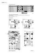 43.030/1 Sauter Components NRT 101: Elektronischer ... - Seite 4