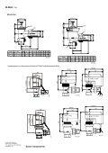 55.006/1 Sauter Components VXL: Klein-Durchgangsventil - Seite 4