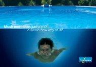 download - Desjoyaux Pools USA