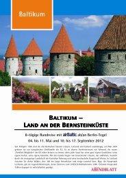 BA_Baltikum_04.05. und 10.09.2012_Flyer _Stand 17.1.12