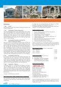 Reiseprospekt-Download - Leserreisen - Berliner Abendblatt - Seite 2