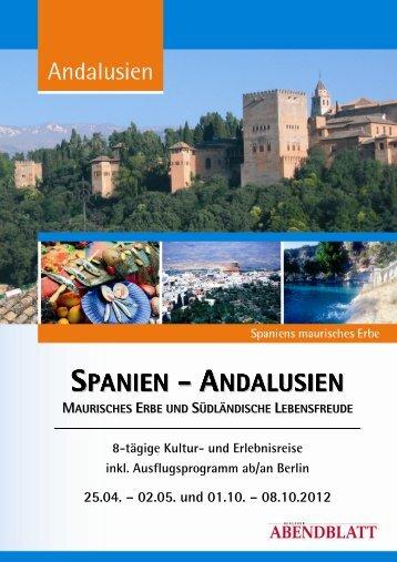 Folder BA_Spanien-Andalusien_2012_Folder - Leserreisen ...
