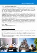 Folder BA_Spanien-Andalusien_2012_Folder - Leserreisen ... - Page 3