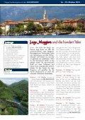 Lago Maggiore und die hundert Täler - Berliner Abendblatt ... - Page 3