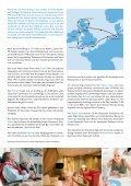 England, Irland & Schottland - Berliner Abendblatt Leserreisen - Page 2