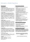 Silvester in Sankt Petersburg - Leserreisen - Page 2