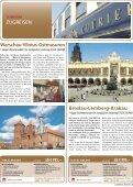 Rundreise Südafrika Seite 14 - Berliner Abendblatt Leserreisen - Page 3