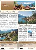 Rundreise Südafrika Seite 14 - Berliner Abendblatt Leserreisen - Page 4
