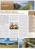 Rundreise Südafrika Seite 14 - Berliner Abendblatt Leserreisen - Page 5