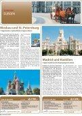 Rundreise Südafrika Seite 14 - Berliner Abendblatt Leserreisen - Page 6