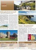 Rundreise Südafrika Seite 14 - Berliner Abendblatt Leserreisen - Page 7