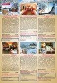 Betriebs- und Weihnachtsfeiern - Kneissl Touristik - Seite 2