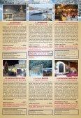 Betriebs- und Weihnachtsfeiern - Kneissl Touristik - Seite 3