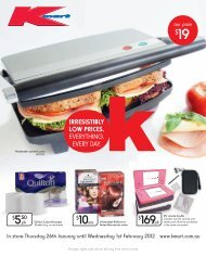 169pk. - Mac Prices Australia