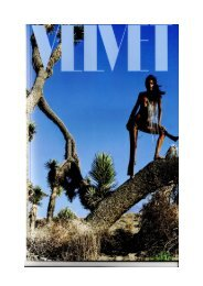 101-Velvet-Ausgabe-Dezember 2011 - Emag AG