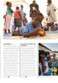 downloaden - Save the Children - Seite 3