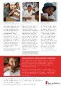 downloaden - Save the Children - Seite 4