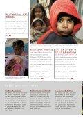 downloaden - Save the Children - Seite 2