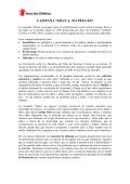 educa, no pegues - Save the Children - Page 4