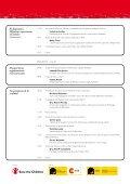 Descarga el programa en castellano - Save the Children - Page 2