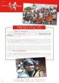 Kilòmetres de Solidaritat - Save the Children - Page 2