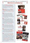 Kilòmetres de Solidaritat - Save the Children - Page 4