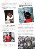 Kilòmetres de Solidaritat - Save the Children - Page 7