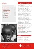 unidad didáCtiCa - Save the Children - Page 2