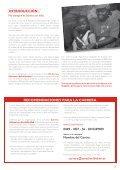 unidad didáCtiCa - Save the Children - Page 3
