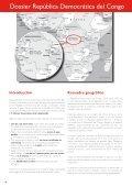 unidad didáCtiCa - Save the Children - Page 4