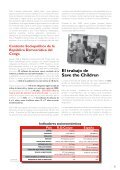 unidad didáCtiCa - Save the Children - Page 5