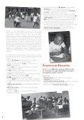 unidad didáCtiCa - Save the Children - Page 6