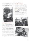 unidad didáCtiCa - Save the Children - Page 7