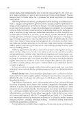Monografijos apie būsimųjų religijos švietėjų dvasingumo ugdymo ... - Page 2